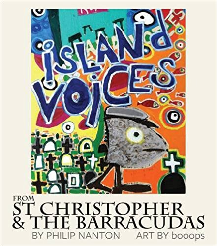 Islands voices