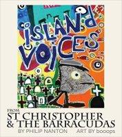 Islands voices